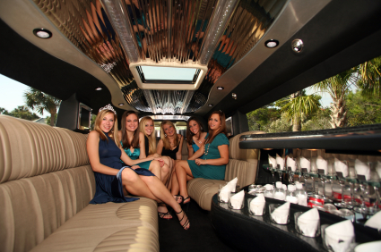 washinton-dc-prom-limo-rental