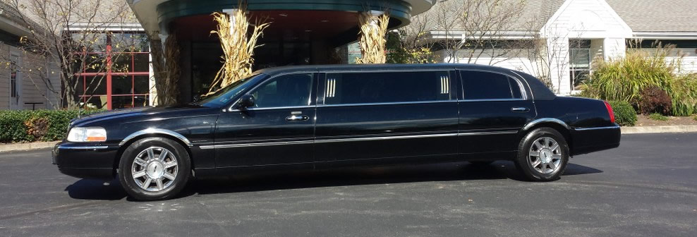 limousine-service-wilkes-barre-scranton