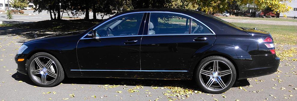 limousine-mercedes-service-wilkes-barre-scranton