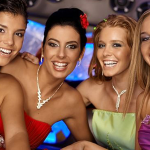 limousine service in Wilkes-Barre